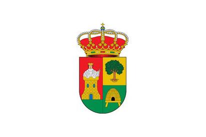 Bandera Carrascalejo