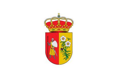 Bandera Garvín