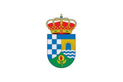 Bandera Guijo de Granadilla
