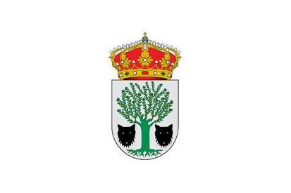 Bandera Hernán-Pérez