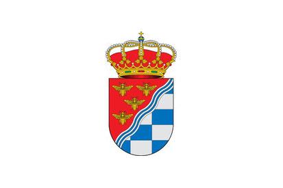 Bandera Ladrillar