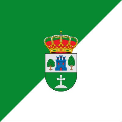Bandera Navaconcejo