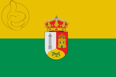 Bandera Cártama
