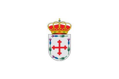 Bandera Ruanes