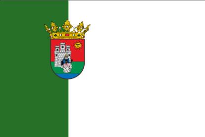 Bandera Archidona