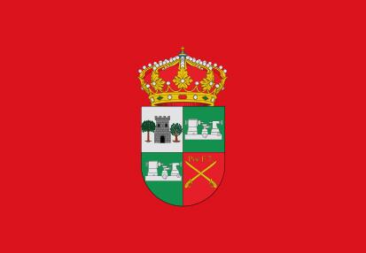 Bandera Torno, El