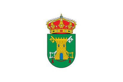 Bandera Torreorgaz