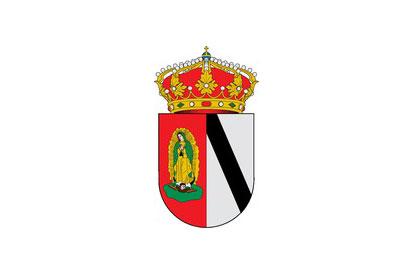Bandera Algar