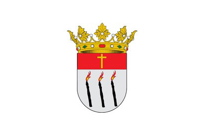 Bandera Artana
