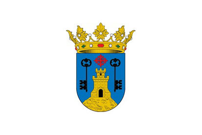 Bandera Bejís