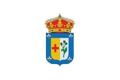 Bandera Benicarló