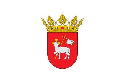 Bandera Chert/Xert