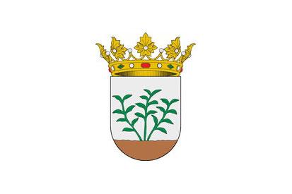 Bandera Herbés