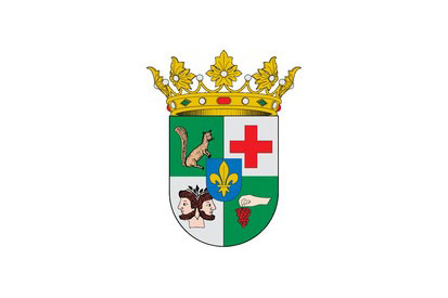 Bandera Jana, la