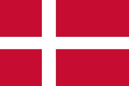 Comprar Bandera de Dinamarca - Comprar Banderas
