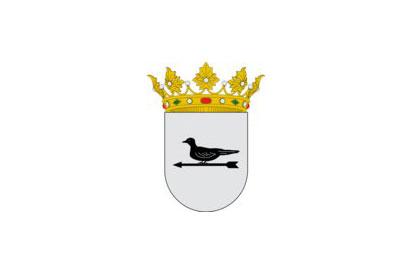 Bandera Todolella