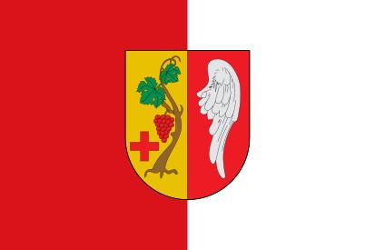 Bandera Vinaròs