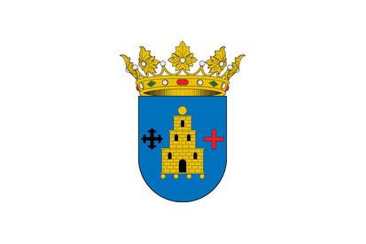 Bandera Vistabella del Maestrazgo