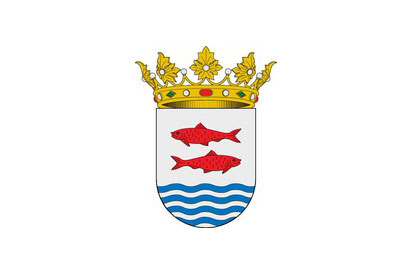 Bandera Viver