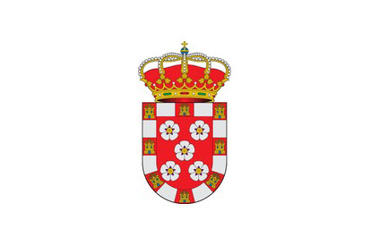Bandera Anchuras