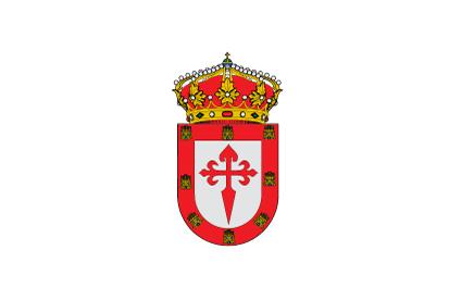 Bandera Cózar