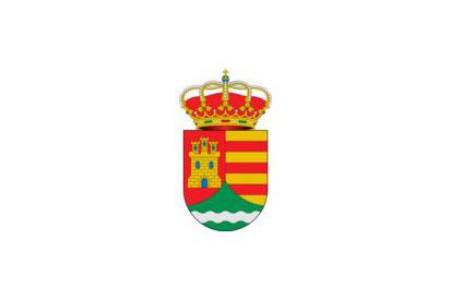 Bandera Guadalmez