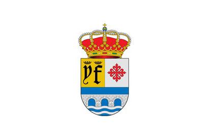 Bandera Luciana