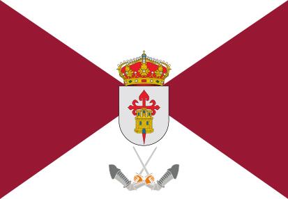 Bandera Montiel