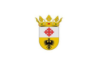 Bandera Picón