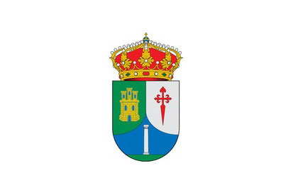 Bandera Puebla del Príncipe