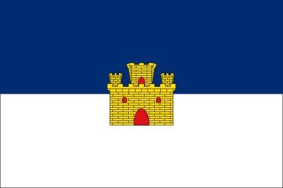 Bandera Hornachuelos