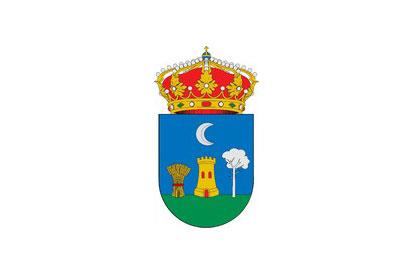 Bandera Montilla
