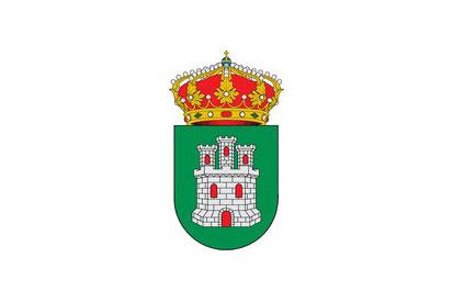 Bandera Torrecampo