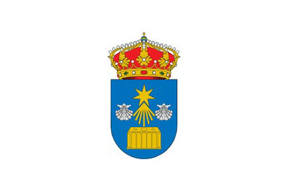 Bandera Arzúa