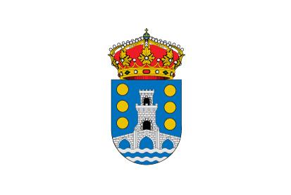 Bandera Betanzos
