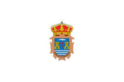 Bandera Boiro
