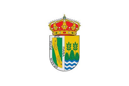 Bandera Cedeira