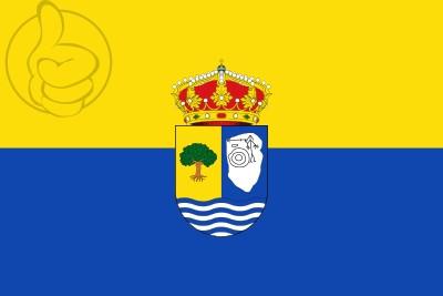 Bandera Almargen