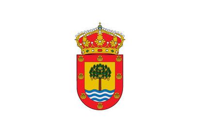 Bandera Dodro