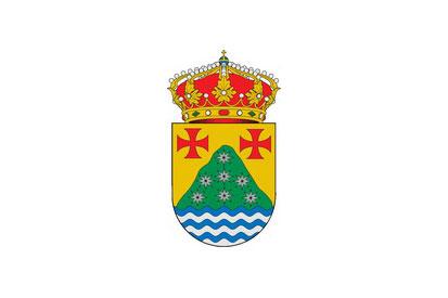 Bandera Irixoa
