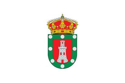Bandera Laxe