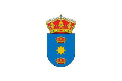 Bandera Mugardos
