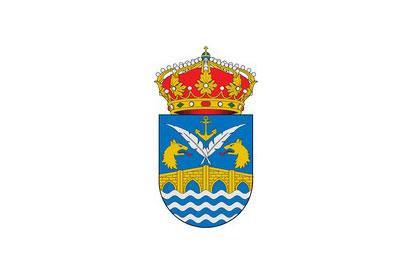 Bandera Ponteceso