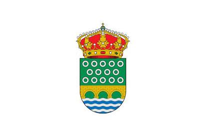 Bandera Santiso
