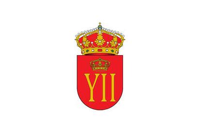 Bandera Touro