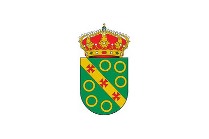 Bandera Vilarmaior
