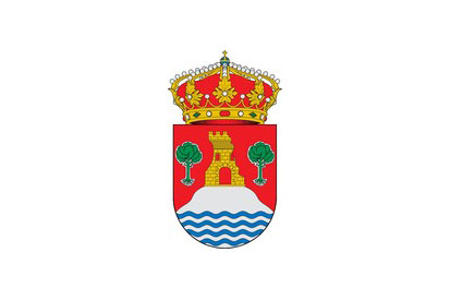 Bandera Boniches