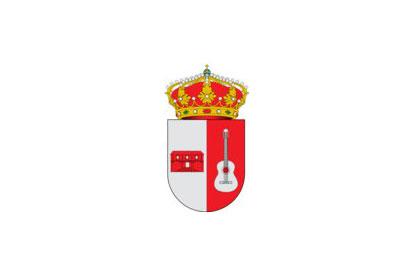 Bandera Casasimarro