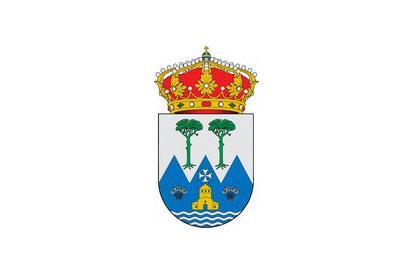 Bandera Garaballa
