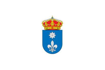 Bandera Motilla del Palancar